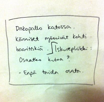 2012_diskopallo