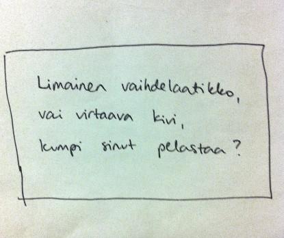 2012_limainen_vaihdelaatikko