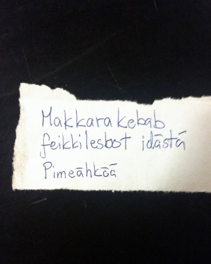 2012_makkarakebab