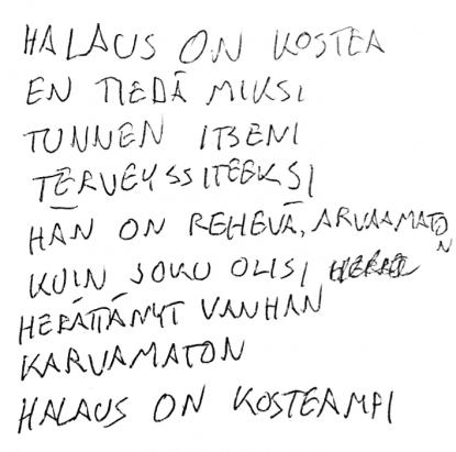 halaus_on_kostea