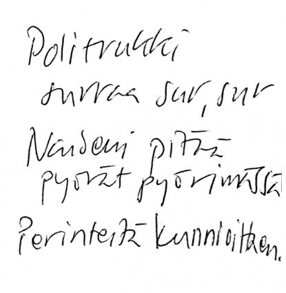 politrukki_surraa