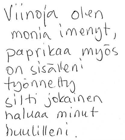 viinoja_olen_monia